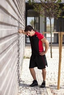 Marathon Training Burnout