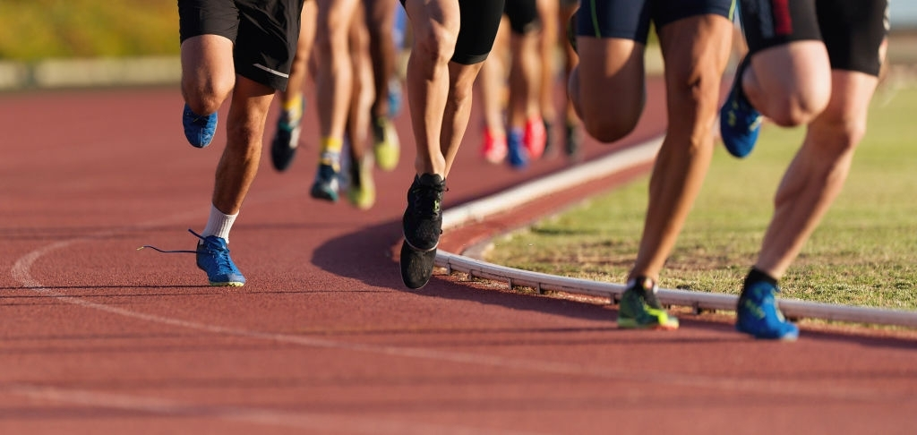 How To Find A Marathon Training Academy