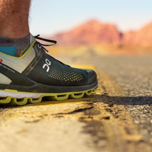 Best Marathon Training Books
