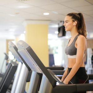 Can you Train on a Treadmill for a Half Marathon