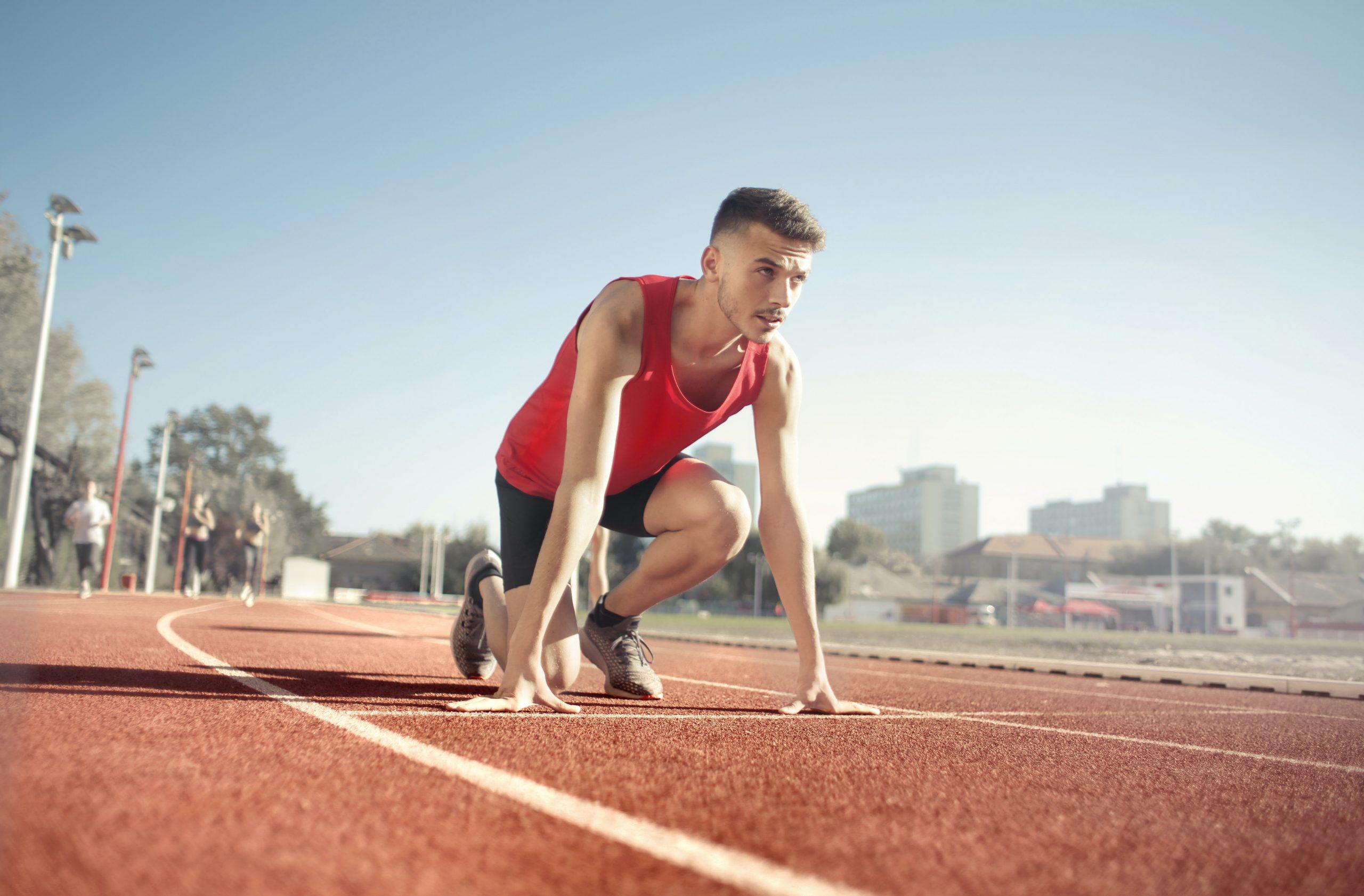 Marathon Training Schedule for Beginners