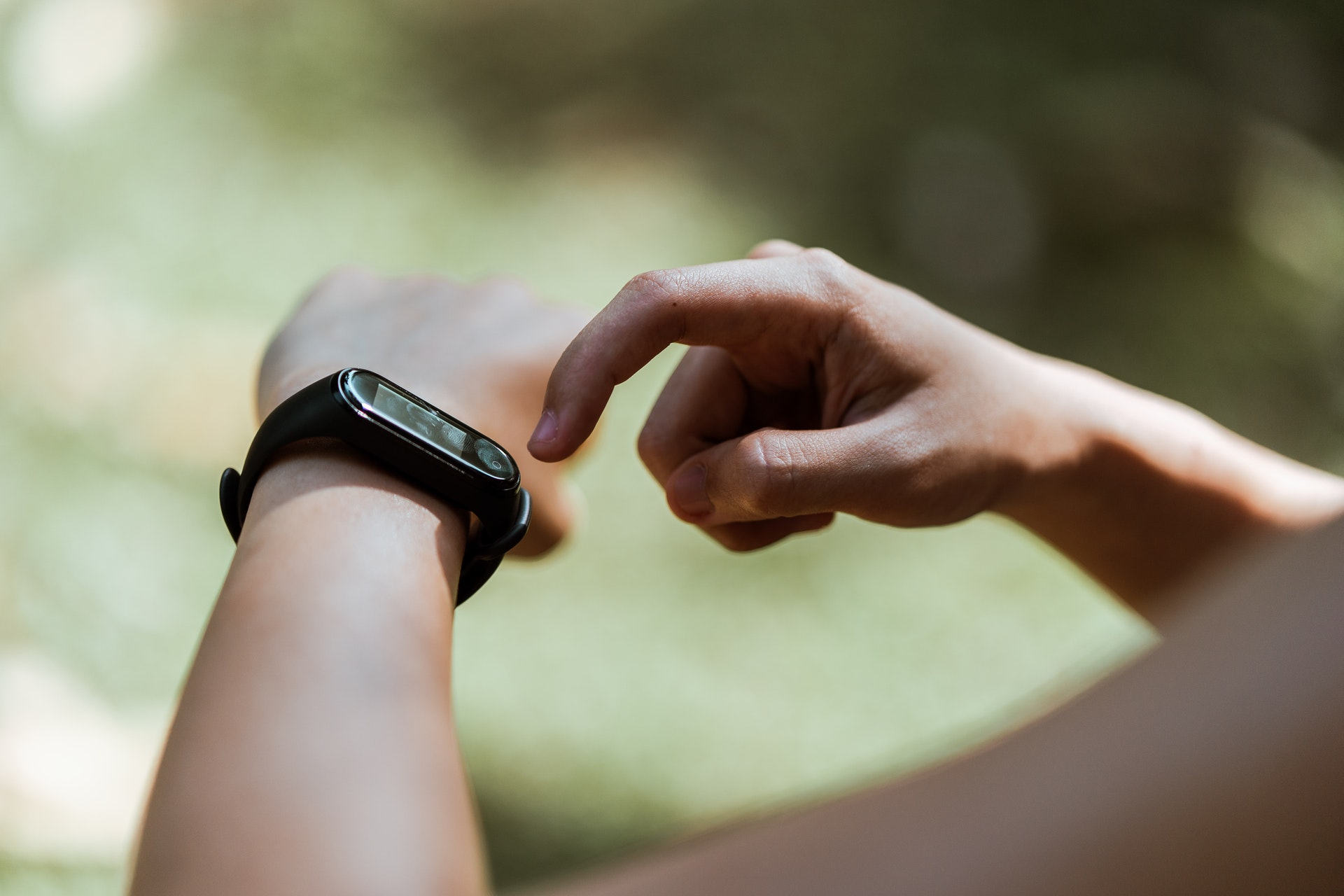How To Train for Marathon By Heart Rate