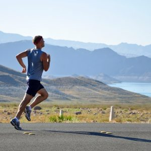 Marathon Training Schedule for Beginners